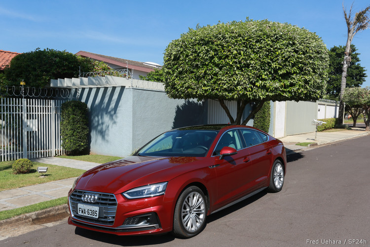 Audi A5 Sportback Ambition Plus (32).jpg