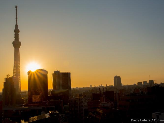 Tokyo_-_Japão_-_Foto_Fredy_Uehara_(74).