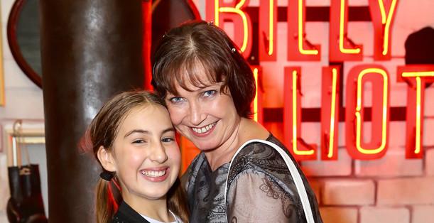 Estreia do musical Billy Elliot-0566.jpg