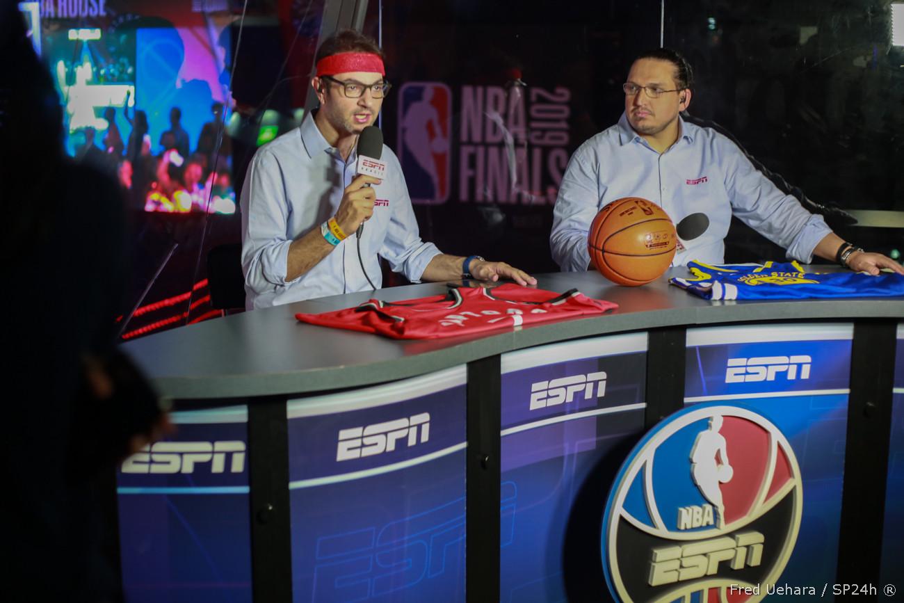 NBA House 2019 - Fred Uehara (60).jpg