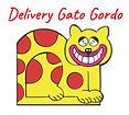 Gato Gordo.jpg