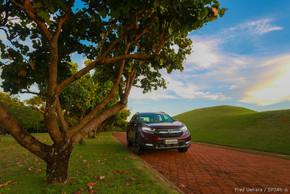 Honda CR-V Touring (35).jpg