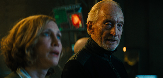 rev-1-GKM-TRL-89596_High_Res_JPEG