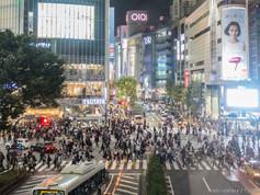 Tokyo_-_Japão_-_Foto_Fredy_Uehara_(44).