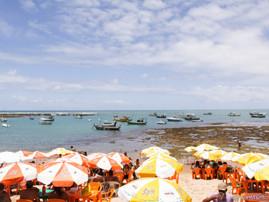 Bahia (7).jpg