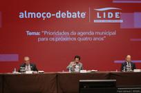 Almoço Debate - 26-04-2021 (8).jpg