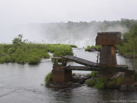 Cataratas Diversos (16).jpg