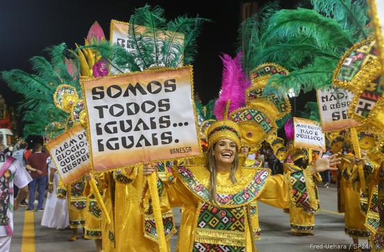 Carnaval 2020 - Fred Uehara (17).jpg