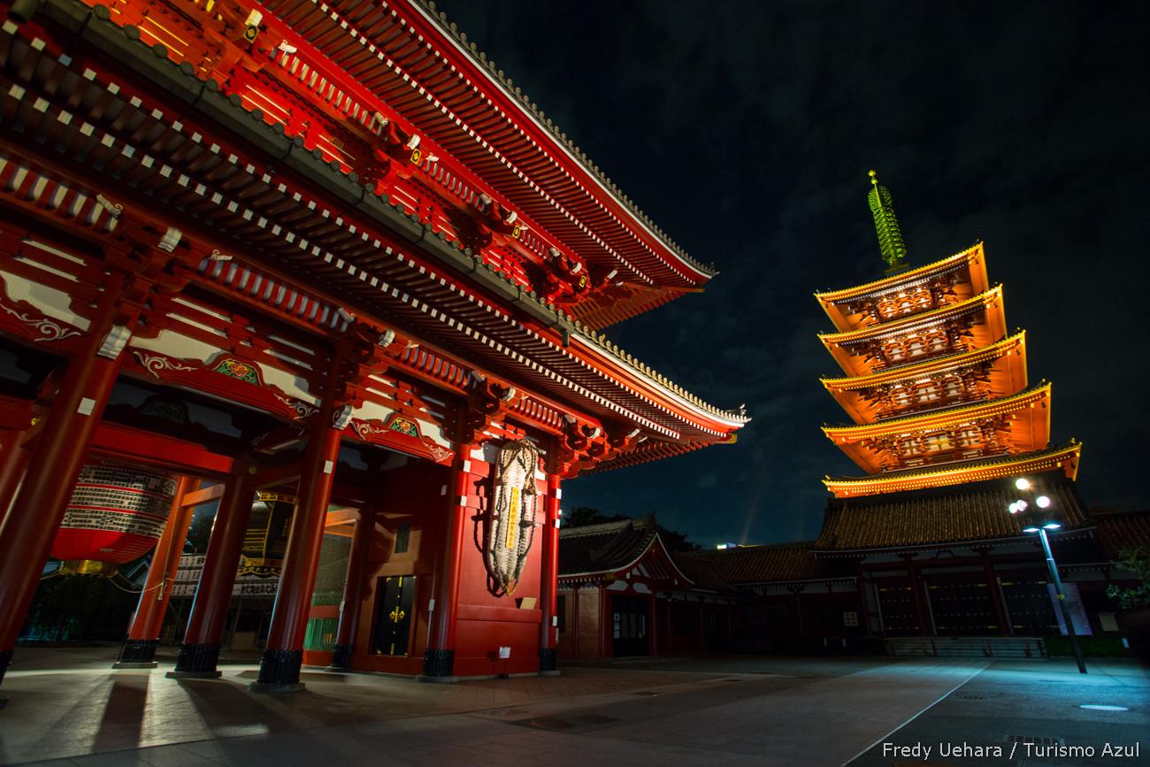 Tokyo_-_Japão_-_Foto_Fredy_Uehara_(47).