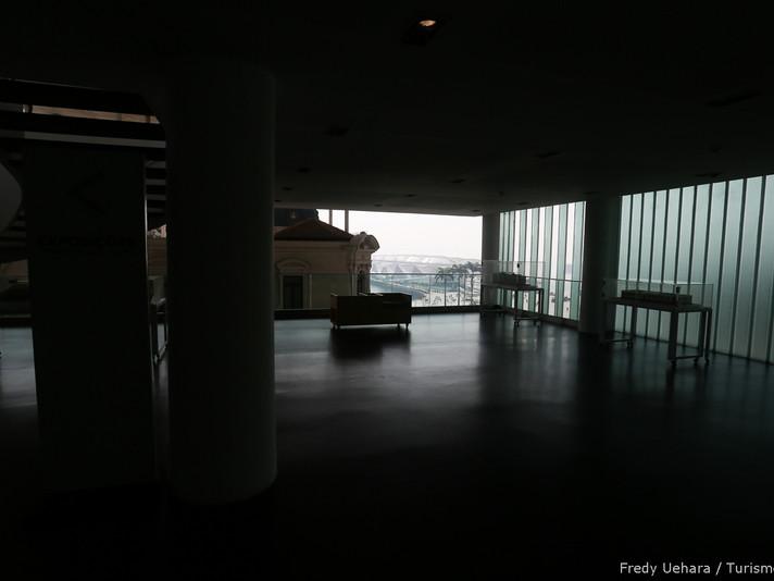 Museu de Arte do Rio - RJ (3).jpg