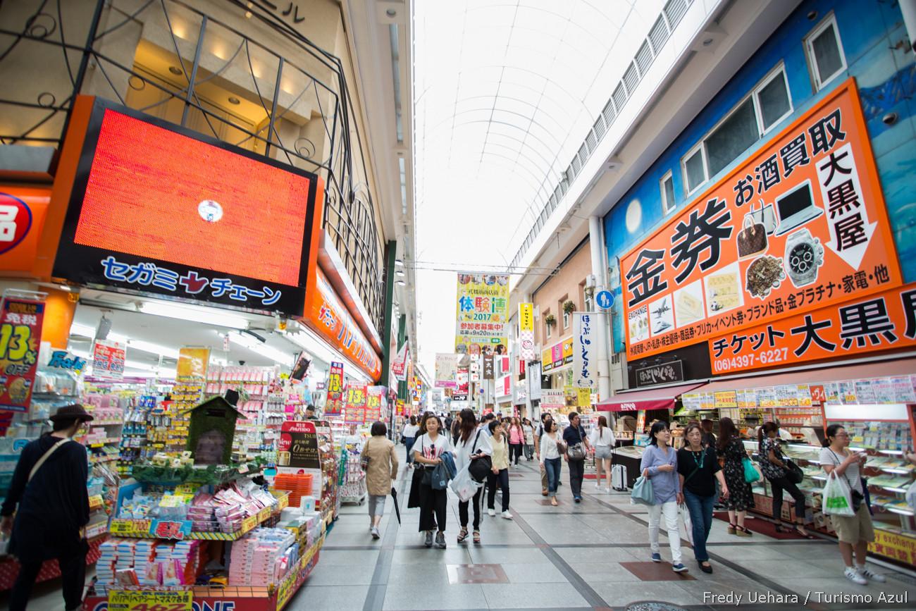 Osaka_-_Japão_-_Foto_Fredy_Uehara_(10).