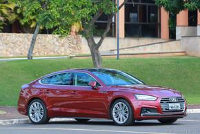 Audi A5 Sportback Ambition Plus (39).jpg