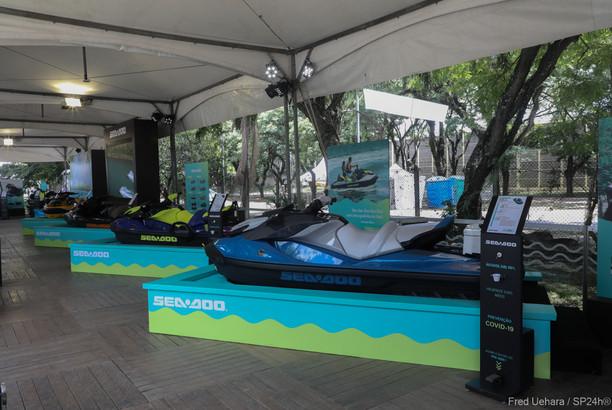 São Paulo Boat Show 2020 (60).jpg