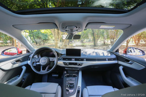 Audi A5 Sportback Ambition Plus (43).jpg