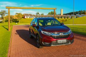 Honda CR-V Touring (4).jpg