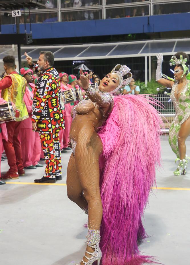 Carnaval 2020 - Fred Uehara (41).jpg