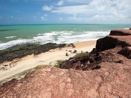 Praia das Minas (4).jpg