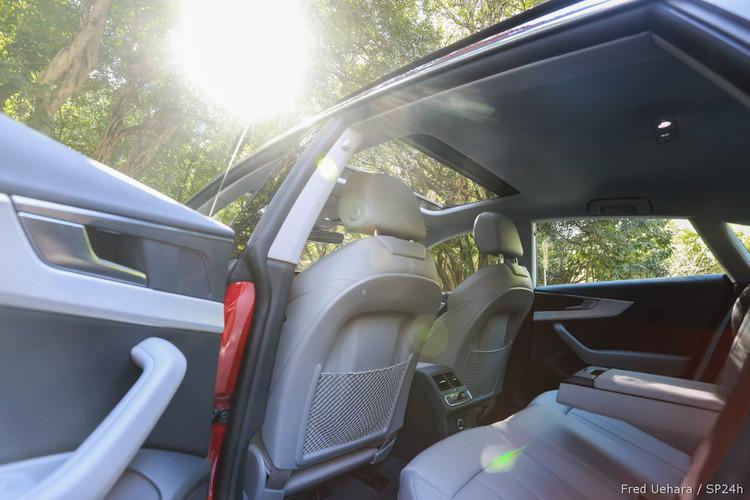 Audi A5 Sportback Ambition Plus (46).jpg