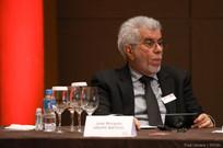 Almoço Debate - 01-07-2021 (21).jpg