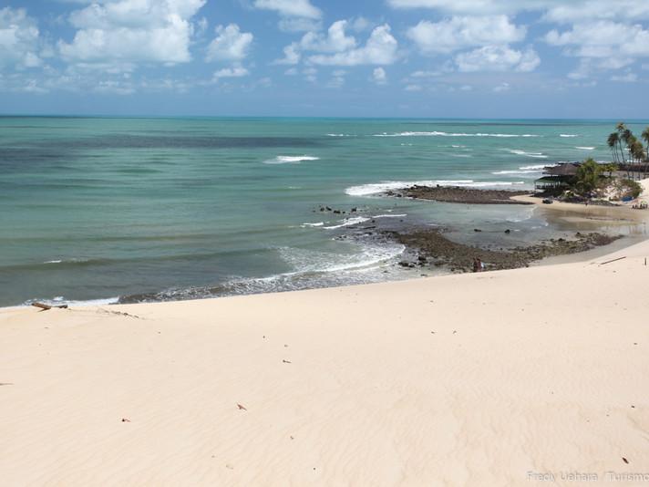 Praia de Genipabu (14).jpg