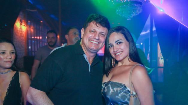 Sexy - Anniele Maracajá (40).jpg