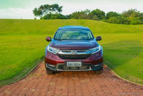Honda CR-V Touring (20).jpg