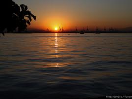 Baía_de_Guanabara_-_RJ_(3).jpg