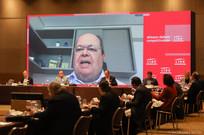 Almoço Debate - 13-10-2020 (25).jpg