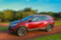 Honda CR-V Touring (22).jpg