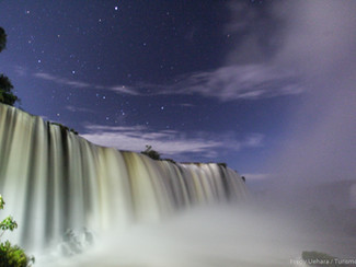 Foz do Iguaçu (15).jpg