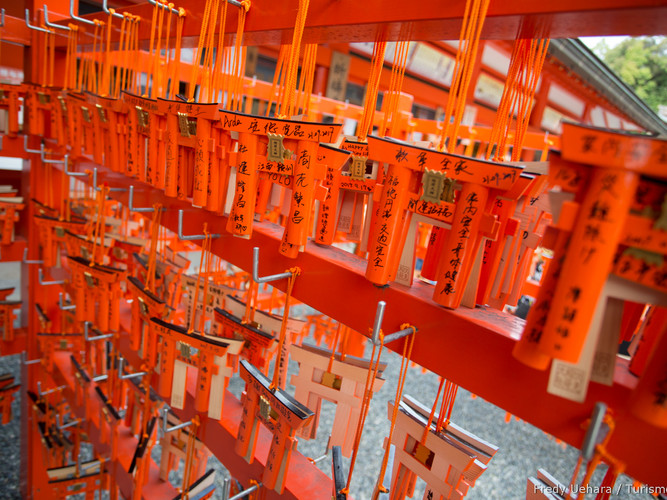 Kyoto - Japão - Foto Fredy Uehara (6).jp