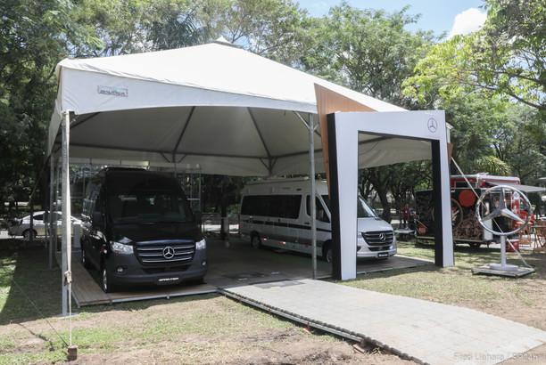 São Paulo Boat Show 2020 (48).jpg