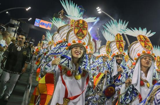 Carnaval 2020 - Fred Uehara (35).jpg