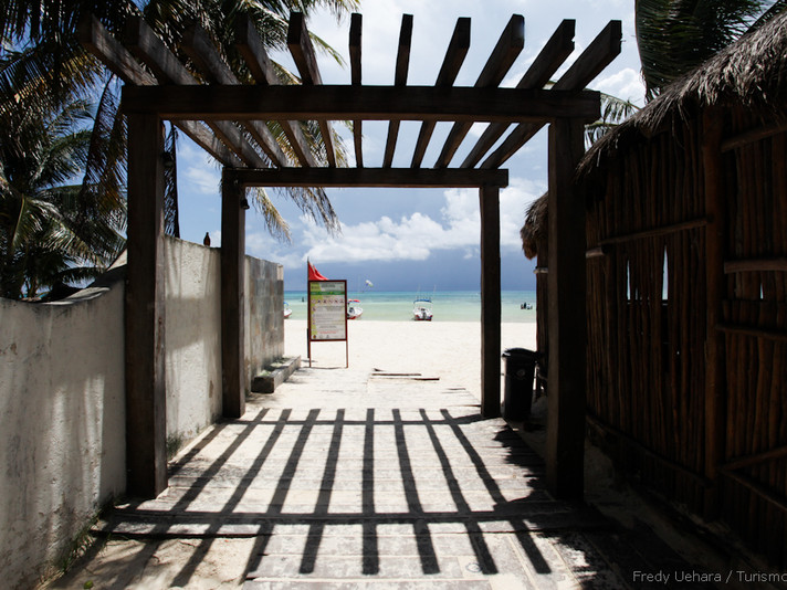 Playa Del Carmen (11).jpg