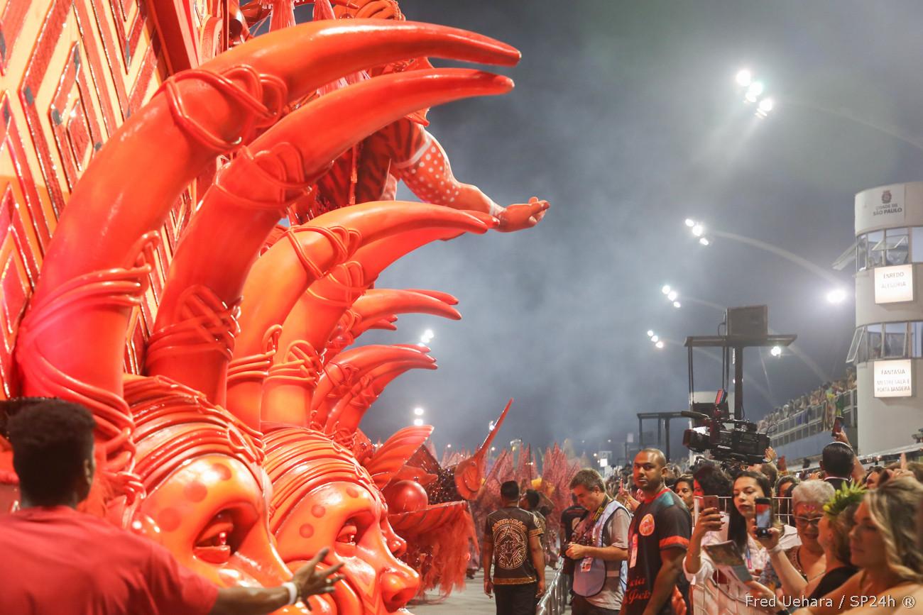 Carnaval 2020 - Fred Uehara (25).jpg