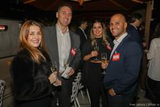 Business Dinner - 20-05-2019 (19).jpg