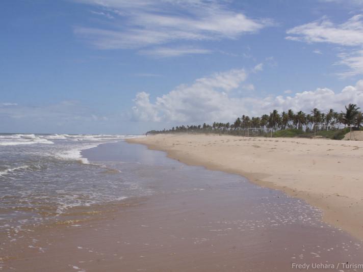 Bahia (39).jpg