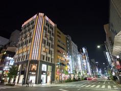 Tokyo_-_Japão_-_Foto_Fredy_Uehara_(72).