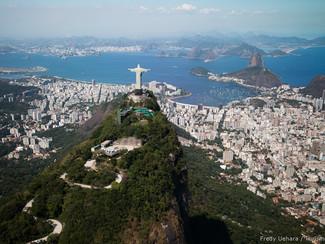 Rio de Janeiro (6).jpg