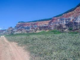 Alagoas (2).jpg