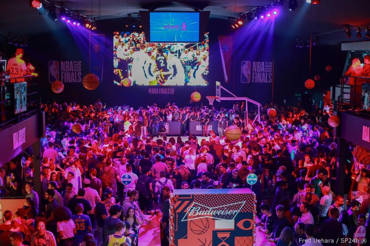 NBA House 2019 - Fred Uehara (64).jpg