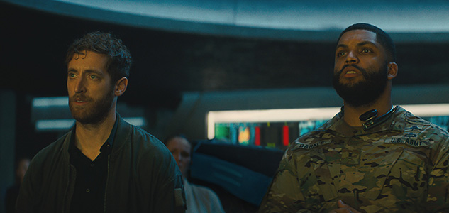 rev-1-GKM-FP-150r_High_Res_JPEG