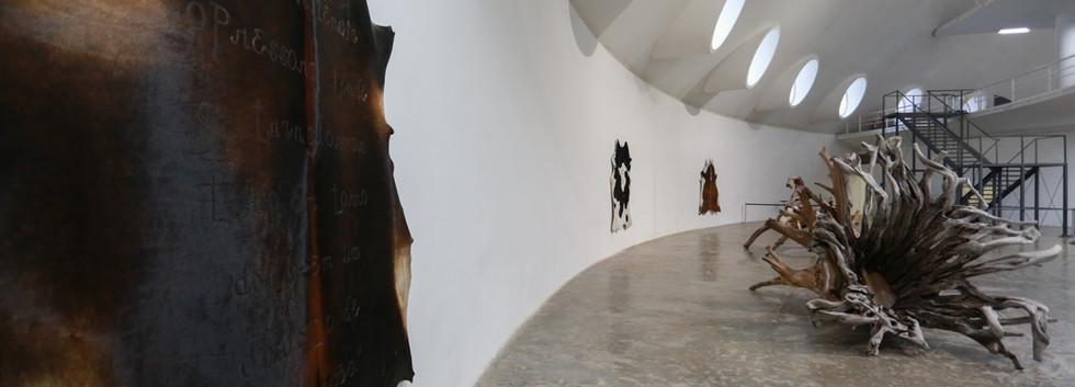 Raiz Weiwei - Foto Fred Uehara-SP24h (74