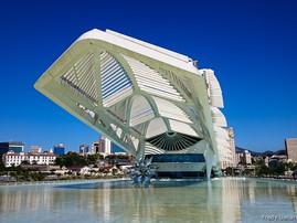 Museu do Amanhã - RJ (7).jpg