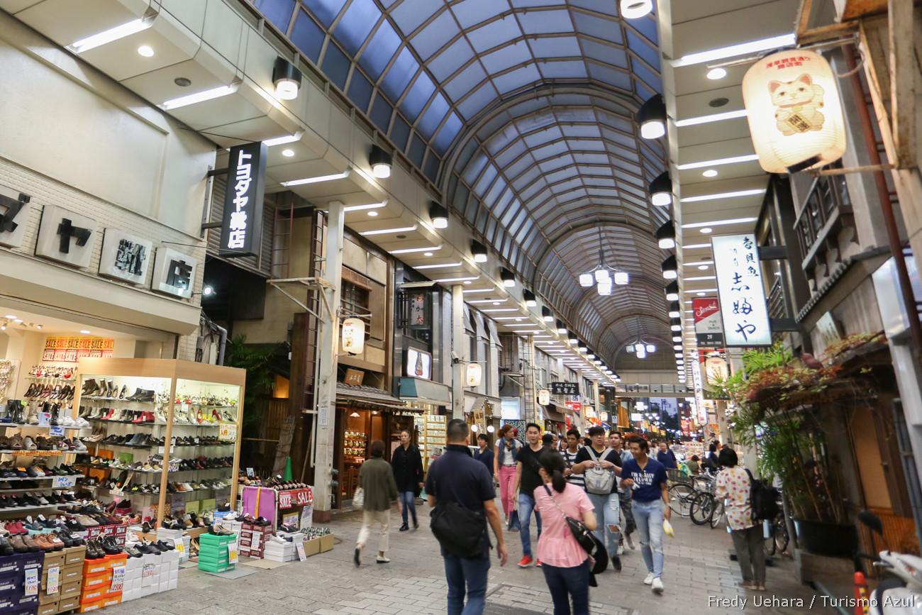 Tokyo_-_Japão_-_Foto_Fredy_Uehara_(61).