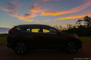 Honda CR-V Touring (38).jpg