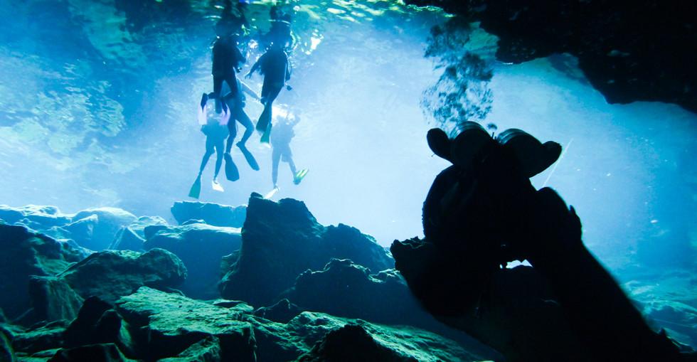 Cenote Chac Mool - PLaya Del Carmen.jpg