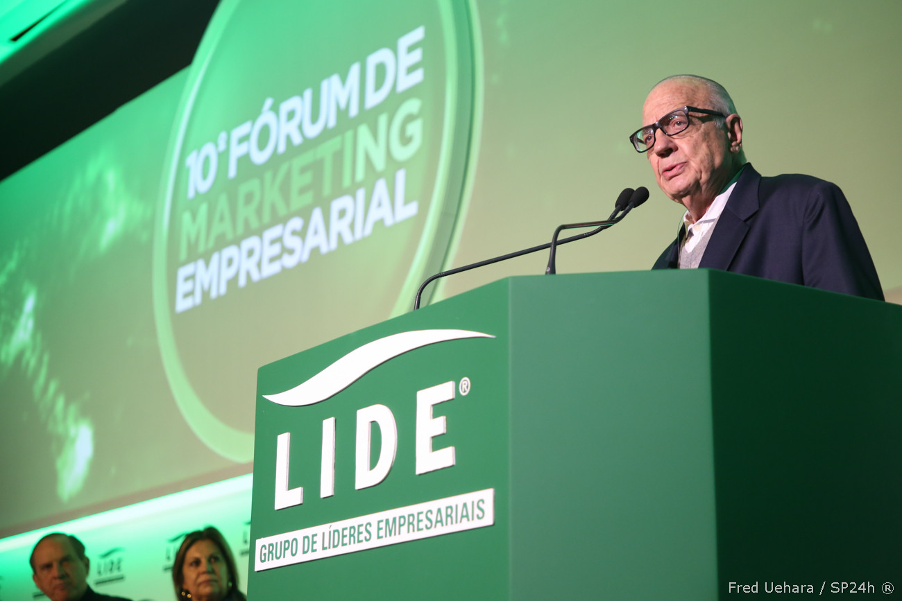 10º_Fórum_de_Marketing_Empresaril_-_Fred