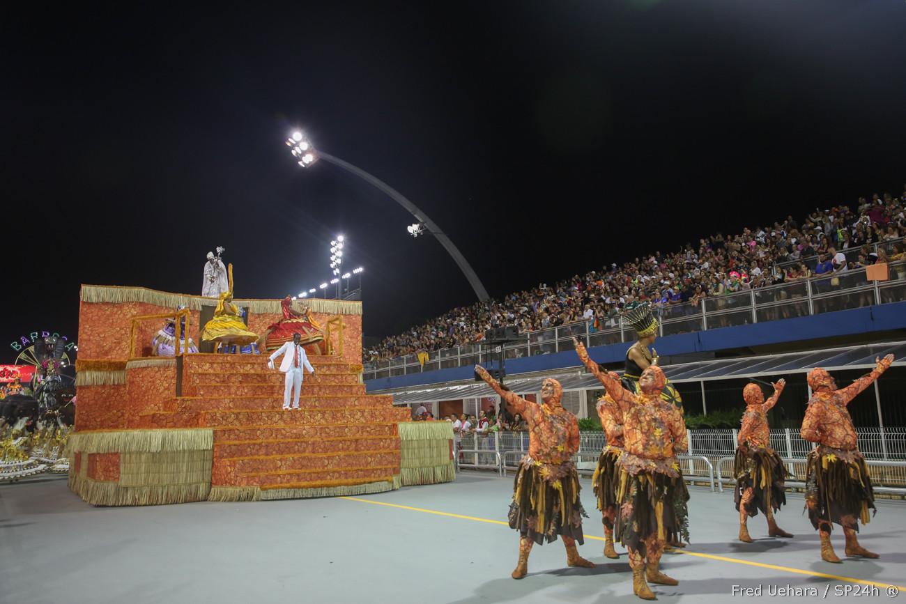 Carnaval 2020 - Fred Uehara (6).jpg