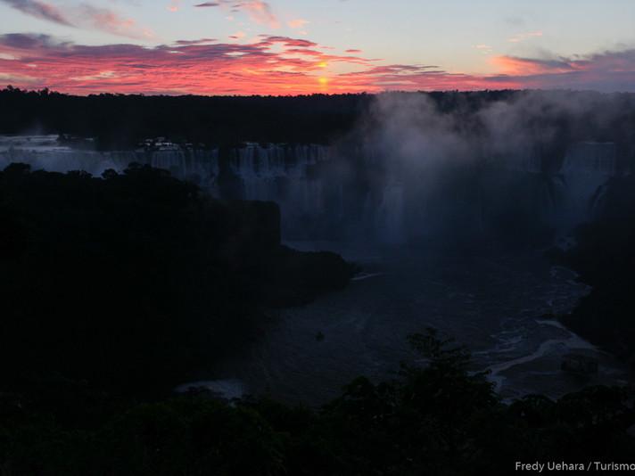 Foz do Iguaçu (2).jpg